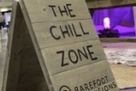 St. Andrews Park Chill Zone